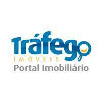 Logo Portal Imobiliário Tráfego Imóveis